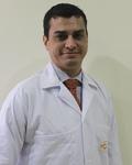 Luis Gerardo Morelli Álvarez