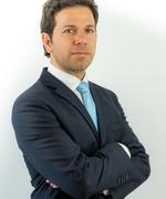 Luis Fernando Esquivel Vindas