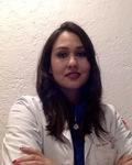 Susana Medina Loera