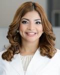 Katherine Ivon Henriquez Martinez