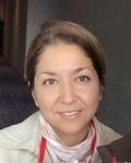 Mary Denisse Munive Angermuller