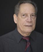 Luis Carlos Castillo Martínez