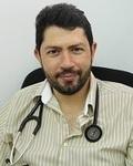 Esteban Coto Valldeperas