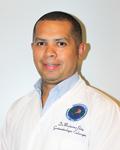 Maximino Peña