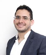 Omar Dario Lambis Cely