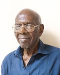 Hedley C. Lennan West