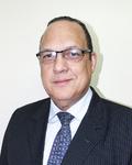Mario Quiel George