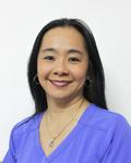 Brenda Isabel Achon Ng