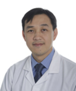 Yong P. Loo Lau