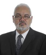 José Francisco Soto Ballesteros