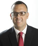 Juan Carlos Correa Ibáñez