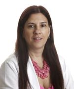 Carmen Vásquez Dieguez