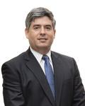 Carlos Alberto Perurena Vallarino