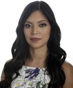Aurilena Hidalgo