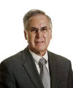 Carlos Raúl Anguizola Vial