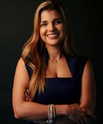 Lorna Castro Araya