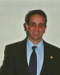 Leonardo Fabrizio Lami Casaus