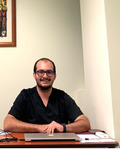 Kenneth Sanabria Jiménez
