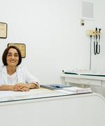 María De Los Ángel Meseguer Quesada