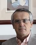 Luis Diego Herrera-Amighetti