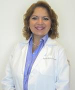 Luz Arcelia Campos Navarro