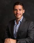 Gabriel Andrés Rodríguez Vargas
