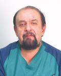 Víctor Julio Zeledón Barrantes