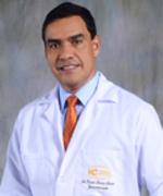 Ernesto Fonseca Fonseca