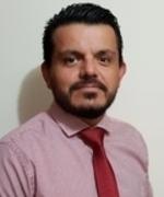Fabián Chaverri Calvo