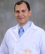 José Antonio Moreno Araya
