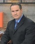 Jorge Cubero Sotela