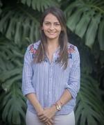 Viviana María Fonseca González