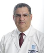 Augusto Bal Chiari