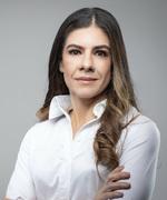 Raquel Benavides González