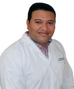 Alexander Ballesteros Ramos