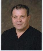 Orlando Cascante Jiménez