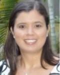 Mariella Fajardo Arcia