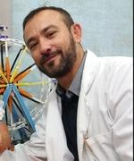 Luis Alonso Picado Rodriguez