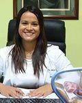 Adriana Vallejos Peña