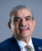 Fernando R. Jaén