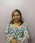Elizabeth Gonzalez de Carter