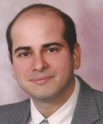 Edwin Elias Pimentel Montero