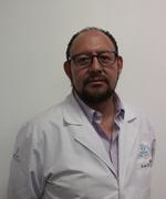 Luis Raul Renjel García