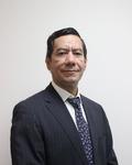 Noel Isaias Plascencia Alvarez