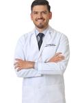 Raul Emerico Rodriguez Martinez