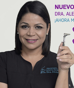Alexandra Rodríguez Morales