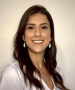 Mariana Serrano Echeverría