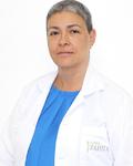 Rosa María Silva Grane
