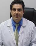Álvaro Rivera Valdivia