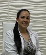 Paola Solano Herrera